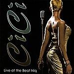 Natural Black Live At The Beat Niq
