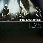 The Drones Live At The Hi-Fi
