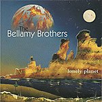 The Bellamy Brothers Lonely Planet (Deluxe Edition)