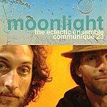 Eclectic Moonlight