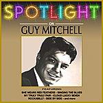 Guy Mitchell Spotlight On