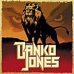 Danko Jones This Is Danko Jones