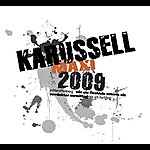Karussell Maxi 2009