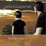 Jukka Kuoppamäki Kleiner Mann (3-Track Maxi-Single)