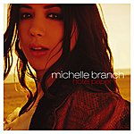 Michelle Branch Hotel Paper (Deluxe Edition)