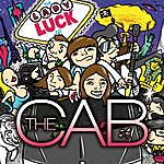 The Cab The Lady Luck EP