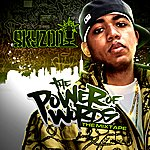 Skyzoo The Power Of Words
