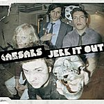 Caesars Jerk It Out (Original Mix) (Single)