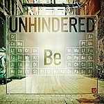 Unhindered Be