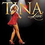 Tina Turner Tina Live (Live In Arnhem)