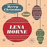 Lena Horne Merry Christmas From Lena Horne