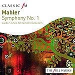 Riccardo Chailly Mahler: Symphony No. 1
