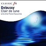 Zoltán Kocsis Debussy: Piano Favourites