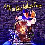 J.A.C. Redford Kid In King Arthur's Court