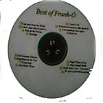 Franko The Best Of Frank-O