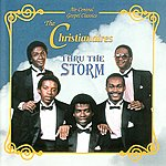 The Christianaires Thru The Storm