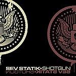 Sevstatik Shotgun