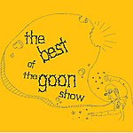 The Goons The Best Of The Goon Show
