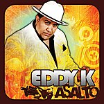 Eddy-K Asalto