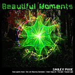 Smiley Pixie Beautiful Moments