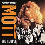 Mott The Hoople The Golden Age Of Rock 'n' Roll: The 40th Anniversary Collection