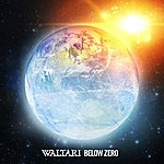 Waltari Below Zero