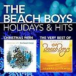 The Beach Boys Holidays & Hits