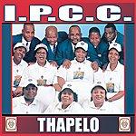 I.P.C.C. Thapelo