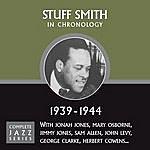 Stuff Smith Complete Jazz Series 1939 - 1944