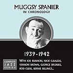Muggsy Spanier Complete Jazz Series 1939 - 1942