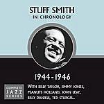 Stuff Smith Complete Jazz Series 1944 - 1946