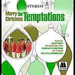 The Temptations Merry Christmas