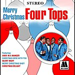The Four Tops Merry Christmas