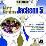 Jackson 5 Merry Christmas