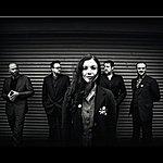 Lisa Hannigan Lille (2-Track Single)