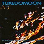 Tuxedomoon Suite En Sous-Sol/Time To Lose/Short Stories