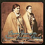 Verdell Primeaux Peyote Songs Of The Native American Church