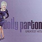 Dolly Parton Greatest Hits