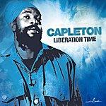 Capleton Liberation Time