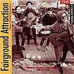 Fairground Attraction The Collection