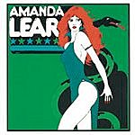 Amanda Lear The Collection