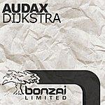 Audax Dijkstra