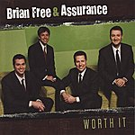 Brian Free & Assurance Worth It