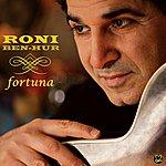 Ronnie Mathews Fortuna