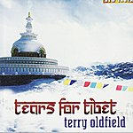 Terry Oldfield Tears For Tibet
