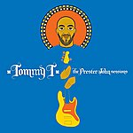 Tommy T. The Prester John Sessions