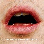 Cover Art: Mothertongue