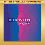 Kitaro The Best Of Ten Years