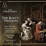 Elisabeth Schwarzkopf Stravinsky: The Rake's Progress