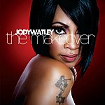 Jody Watley The Makeover (International Edition)